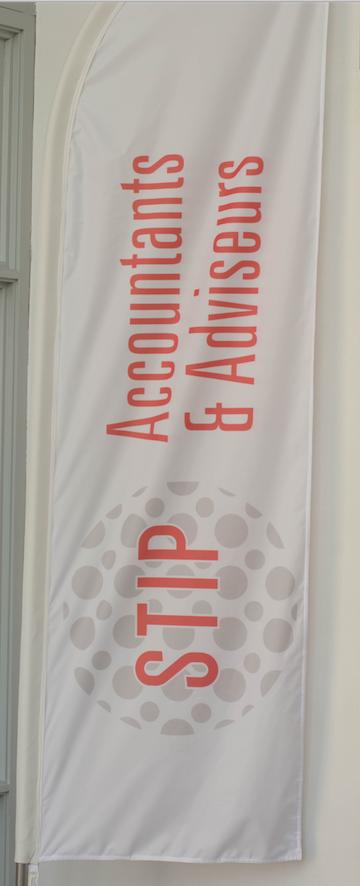 STIP Accountants & Adviseurs Geldermalsen Jacco de Jong