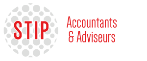 Stip Accountants & Adviseurs