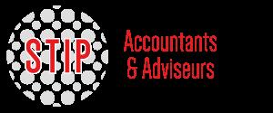 Stip Accountants & Adviseurs